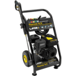 THERMIC 6.5 Pressure Cleaner