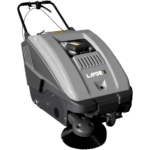 SWL700ET Sweeper