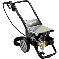 HYPERC1211 Pressure Washer