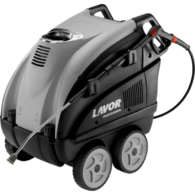LKX1310LP Pressure Washer